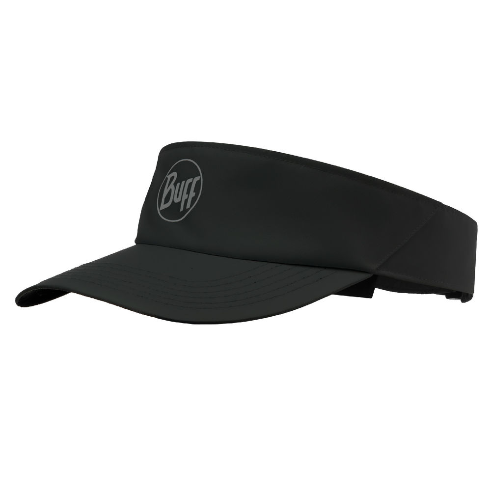 Кепка Buff Visor Solid