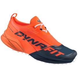 Кросівки Dynafit Ultra 100 Mns