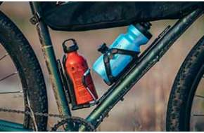 Велофляги