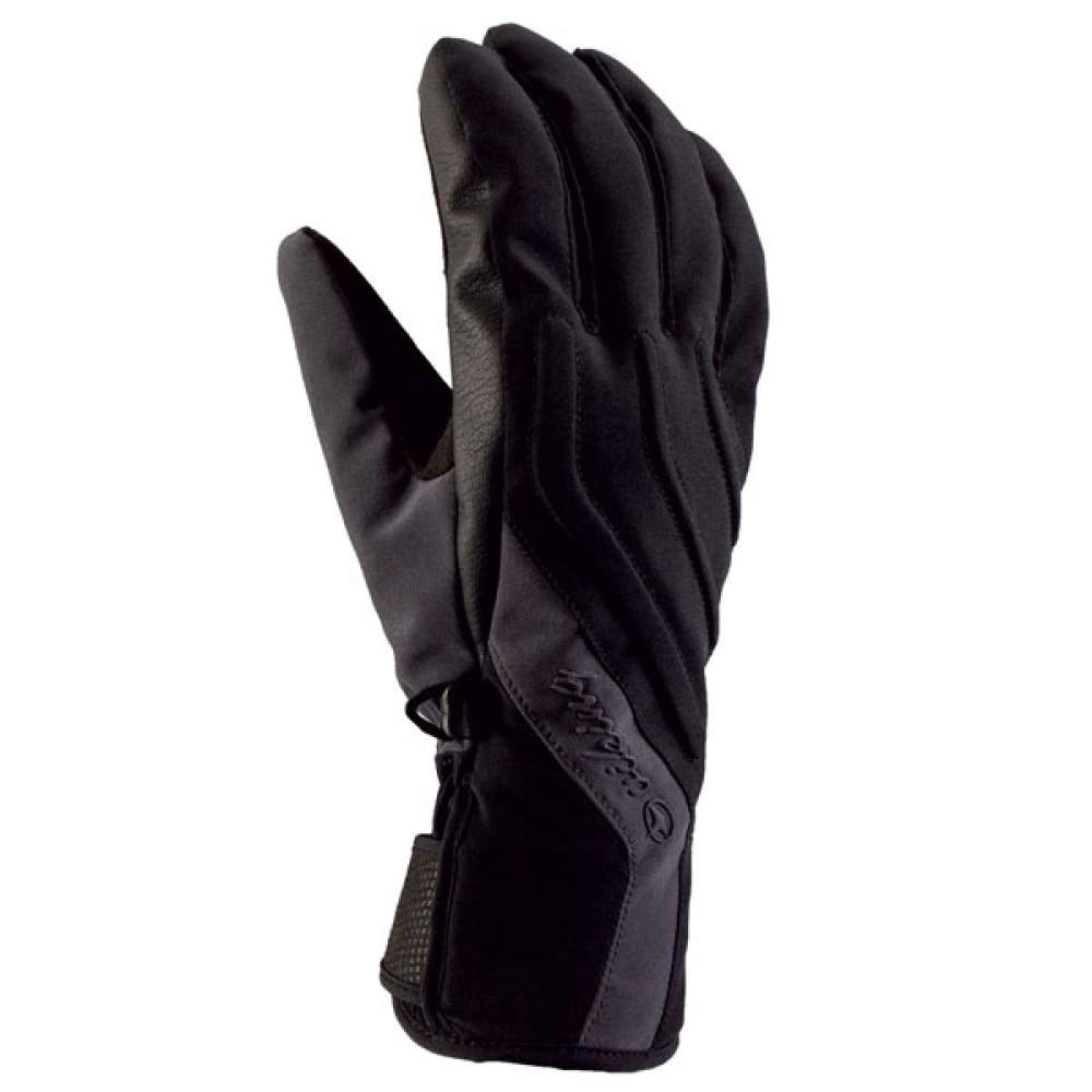 Перчатки Viking Axelina Dry-Zone