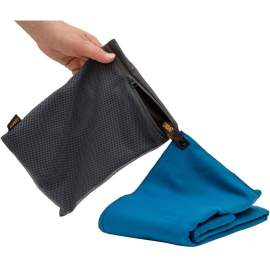 Рушник Turbat Shypit XL