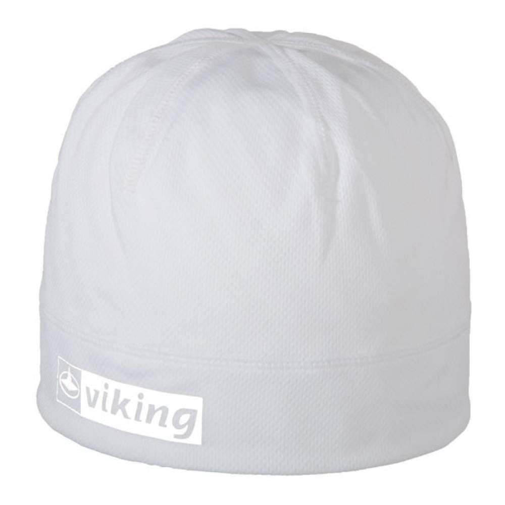 Шапка Viking Olang Coolmax