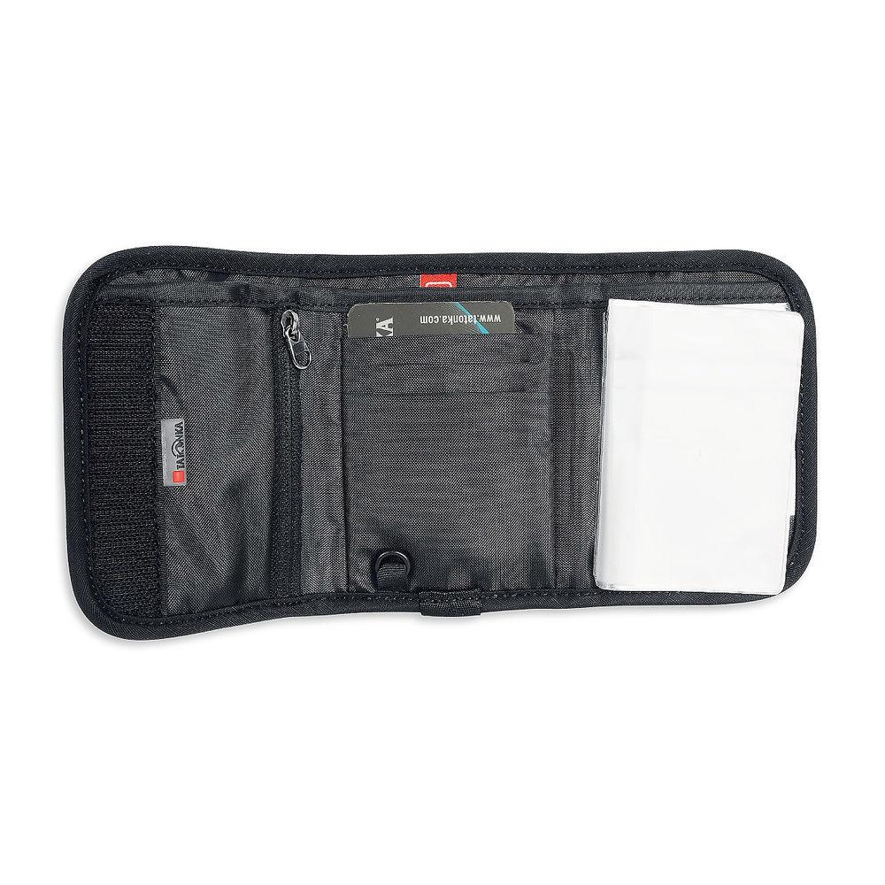 Кошелек Tatonka Folder RFID B