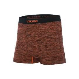 Термобілизна Viking Flynn Boxer Shorts