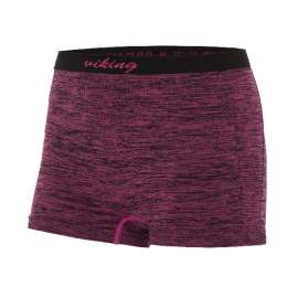 Термобілизна Viking Emma Boxer Shorts