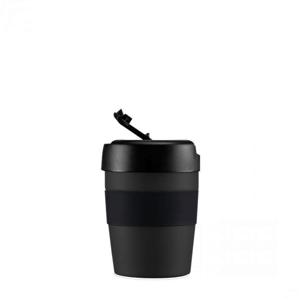 Кружка Lifeventure Insulated Coffee Mug 227 мл