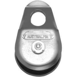 Блок-ролик AustriAlpin Seilrolle AL02A