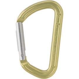 Карабін AustriAlpin Accessory ZA01B-Y