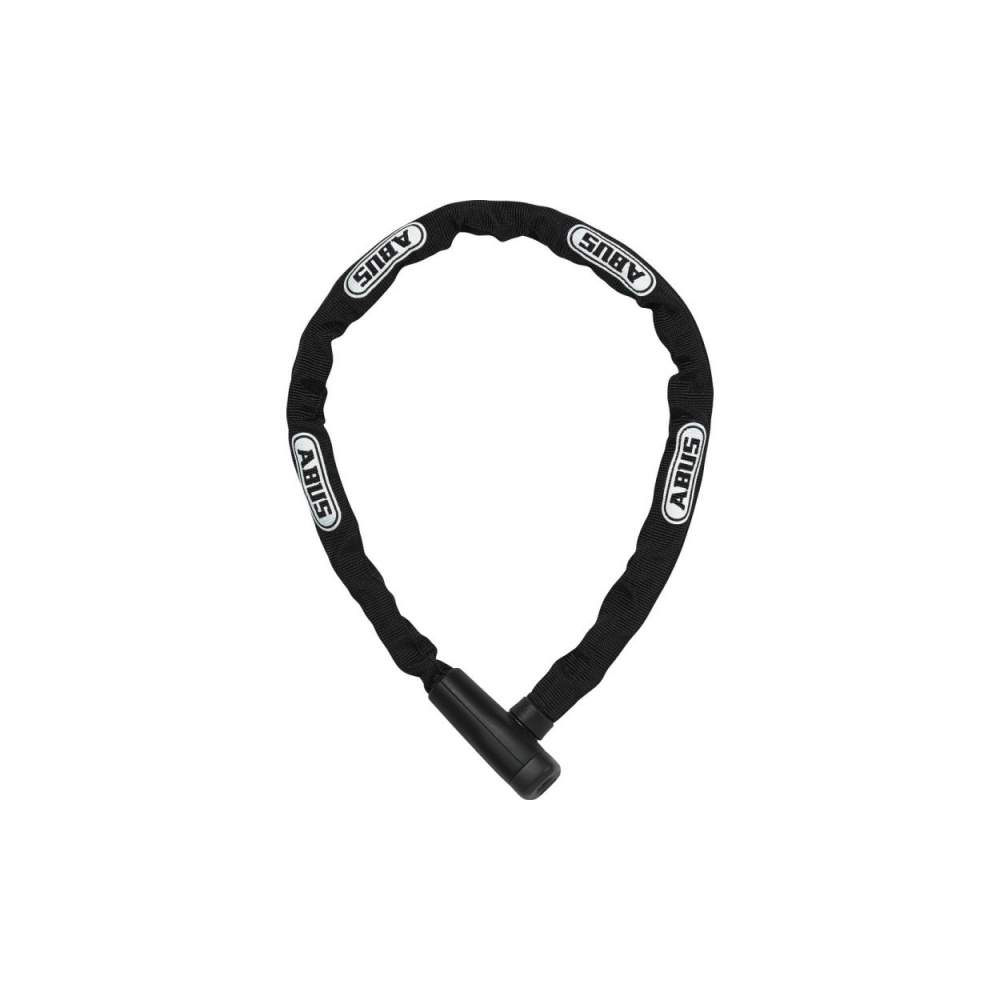 Велозамок із ланцюгом Abus 5805K/75 Steel-O-Chain