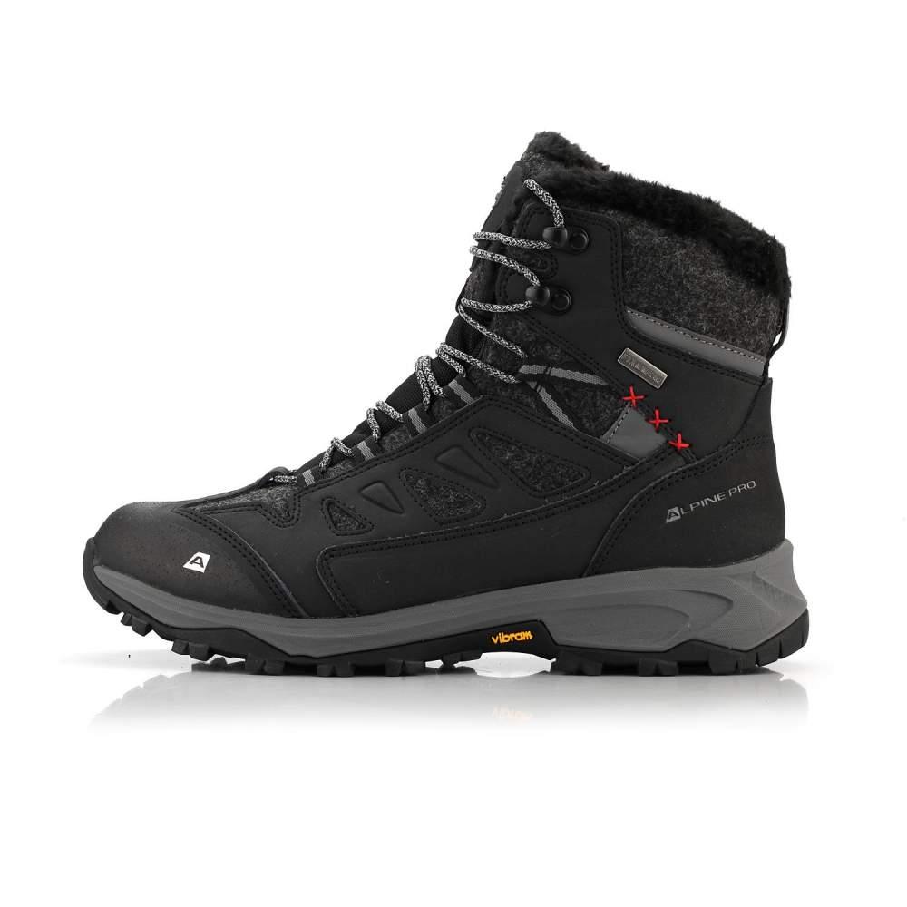 Ботинки Alpine Pro Altair