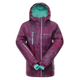 Куртка Alpine Pro Agosto 2