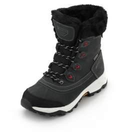 Ботинки Alpine Pro Anahita