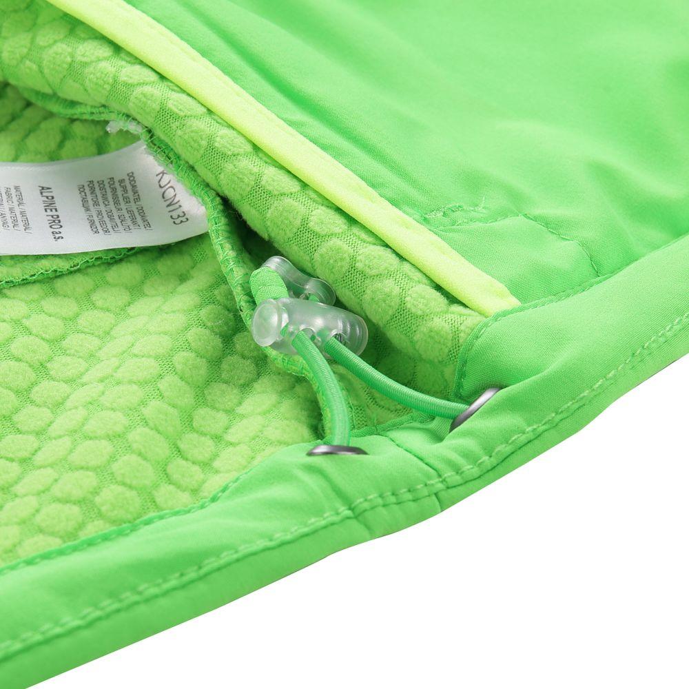 Куртка Alpine Pro Nootko 5