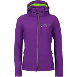 Куртка Alpine Pro Nootka 5