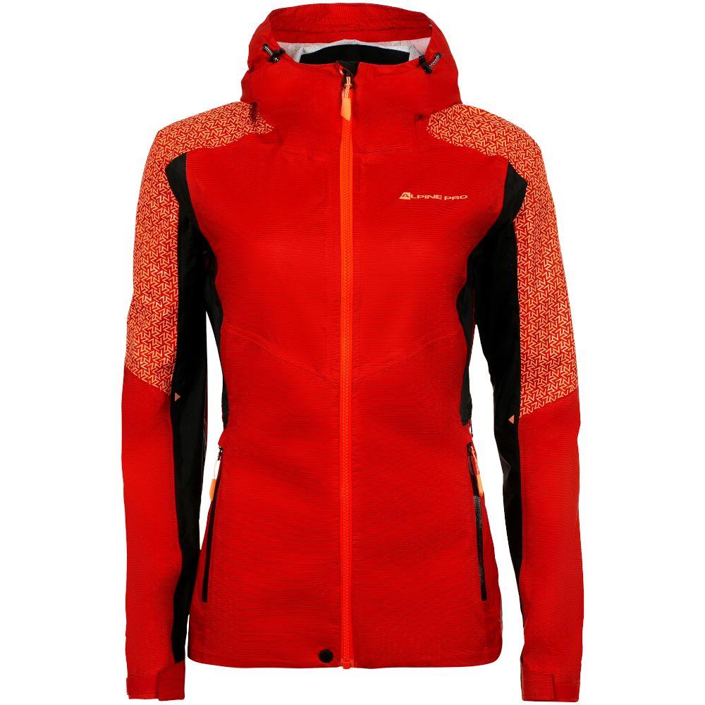 Куртка Alpine Pro Slocana 3