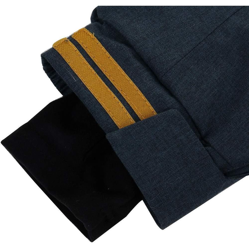 Куртка Alpine Pro Sirin