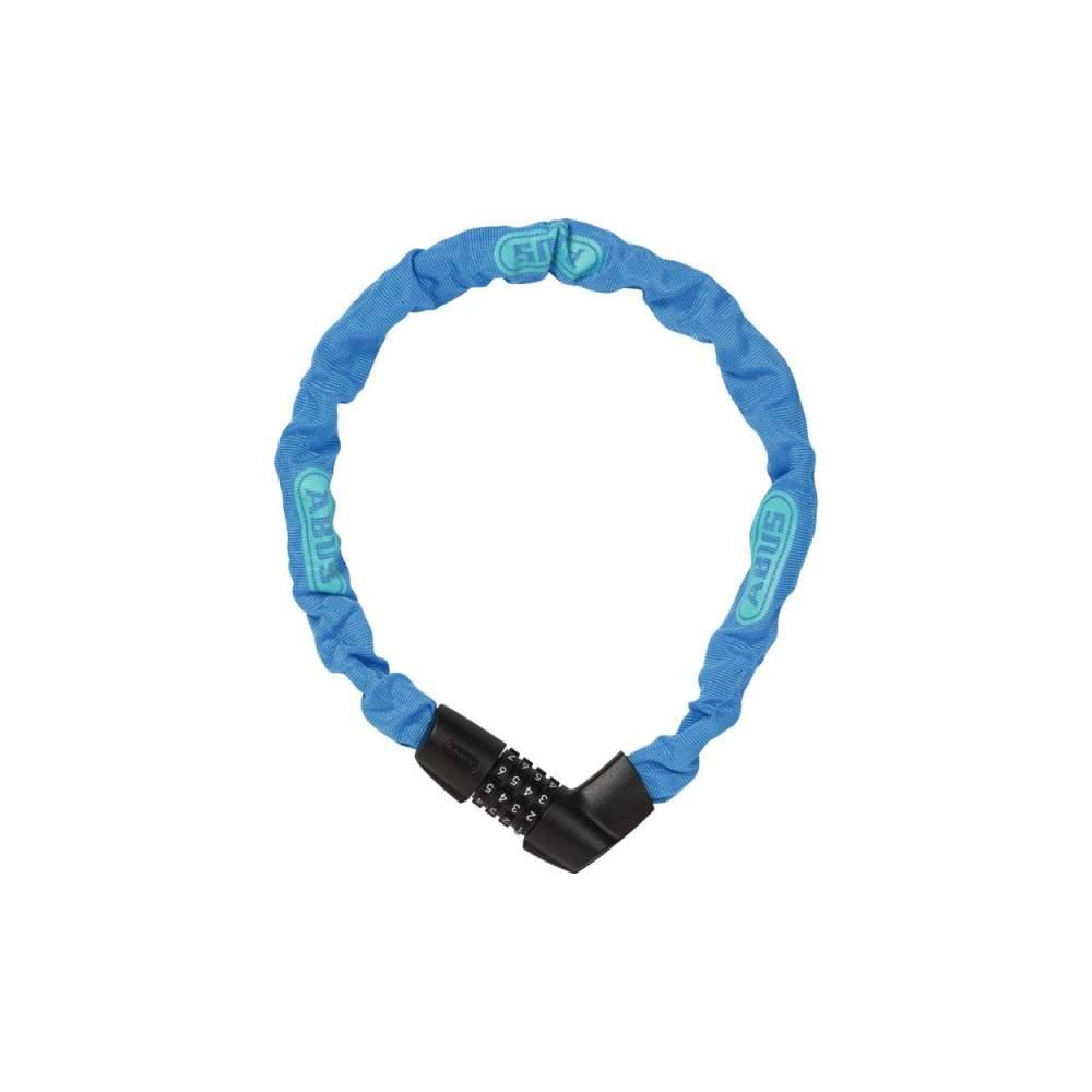 Велозамок с цепью Abus 1385/75 Tresor