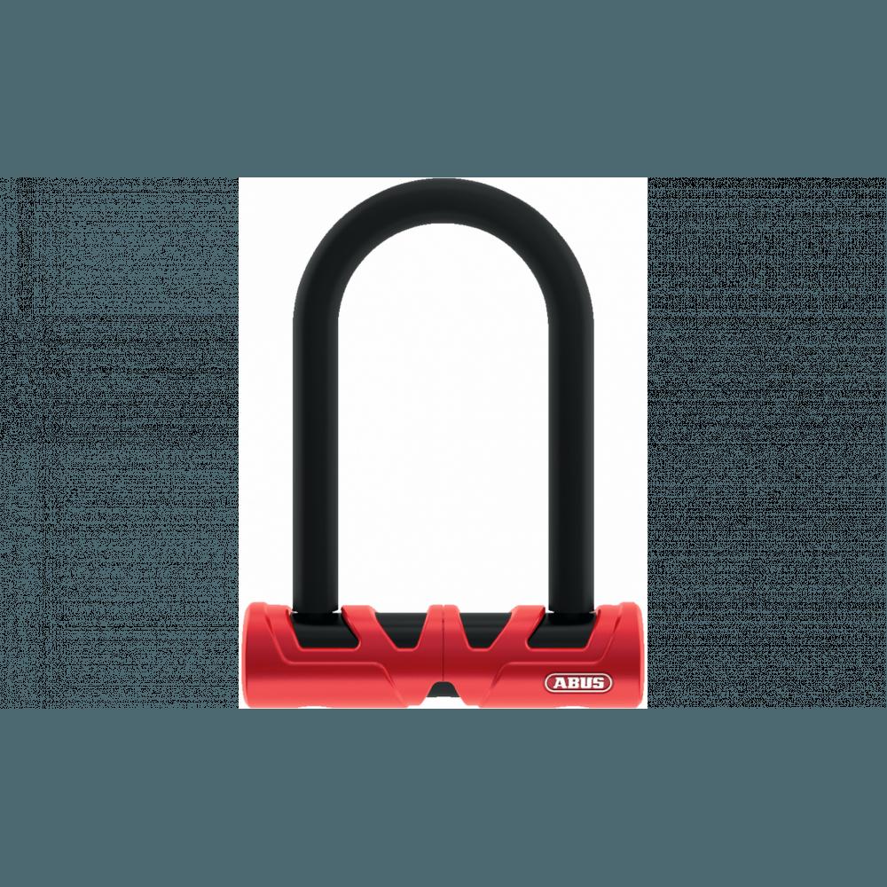 Велозамок U-подобный Abus 420/150HB140 Ultimate USH