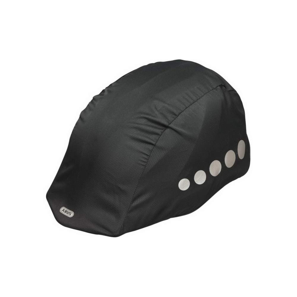 Дощовик на шолом Abus універсальний
