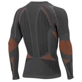 Термофутболка Accapi Ergoracing Long Sleeve Shirt Mns