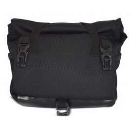 Сумка на руль Acepac Bar Bag