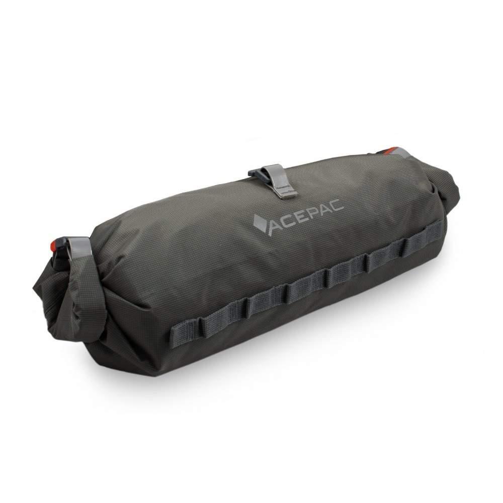 Сумка на руль Acepac Bar Drybag 8L Nylon