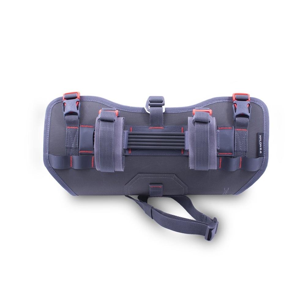 Подвесная система для сумки на руль Acepac Bar Harness Nylon