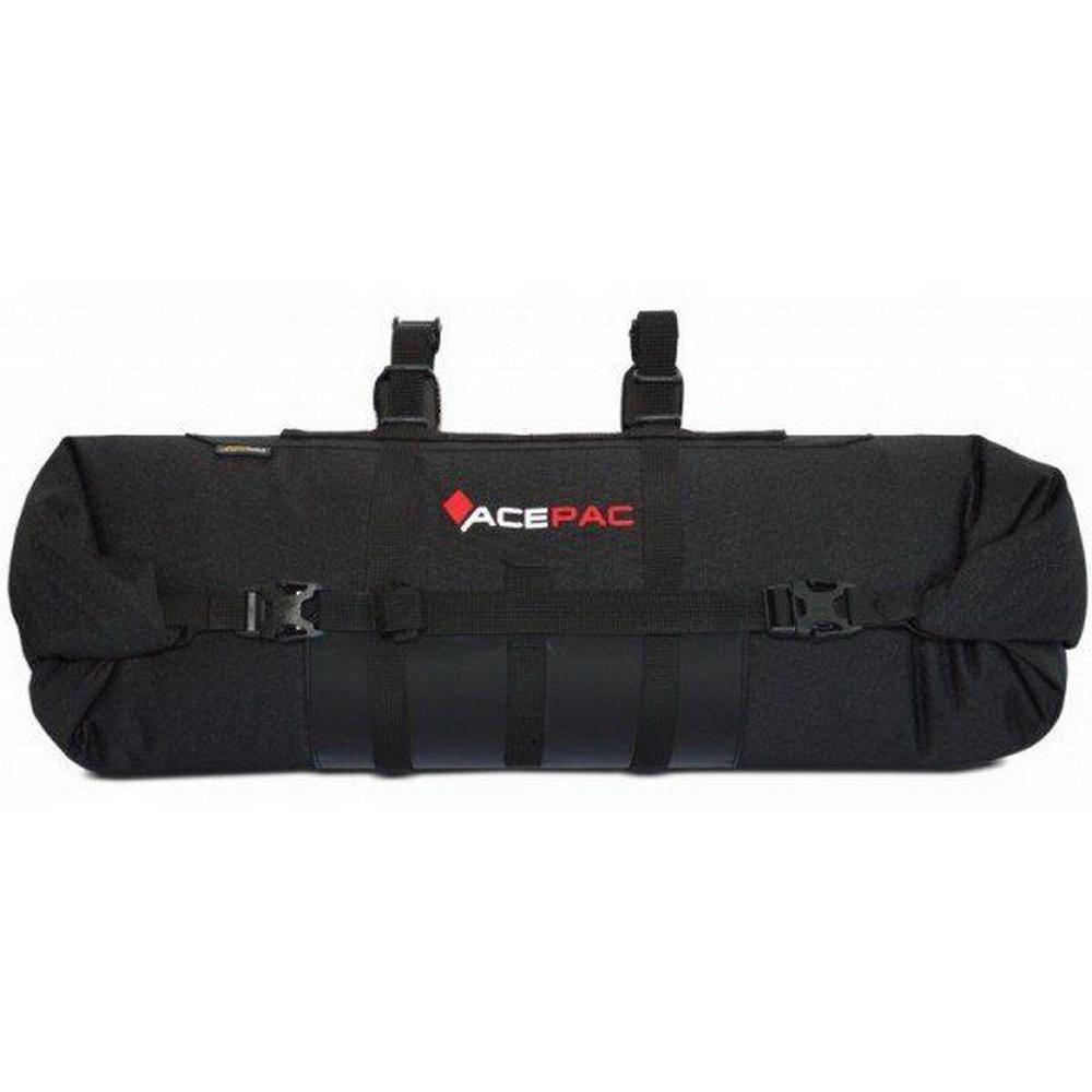 Сумка на кермо Acepac Bar Roll