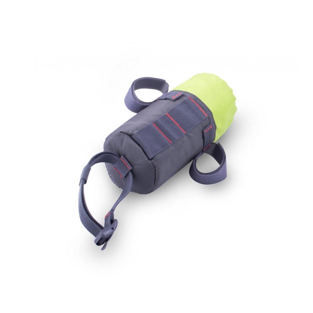 Сумка під флягу Acepac Bike Bottle Bag Nylon