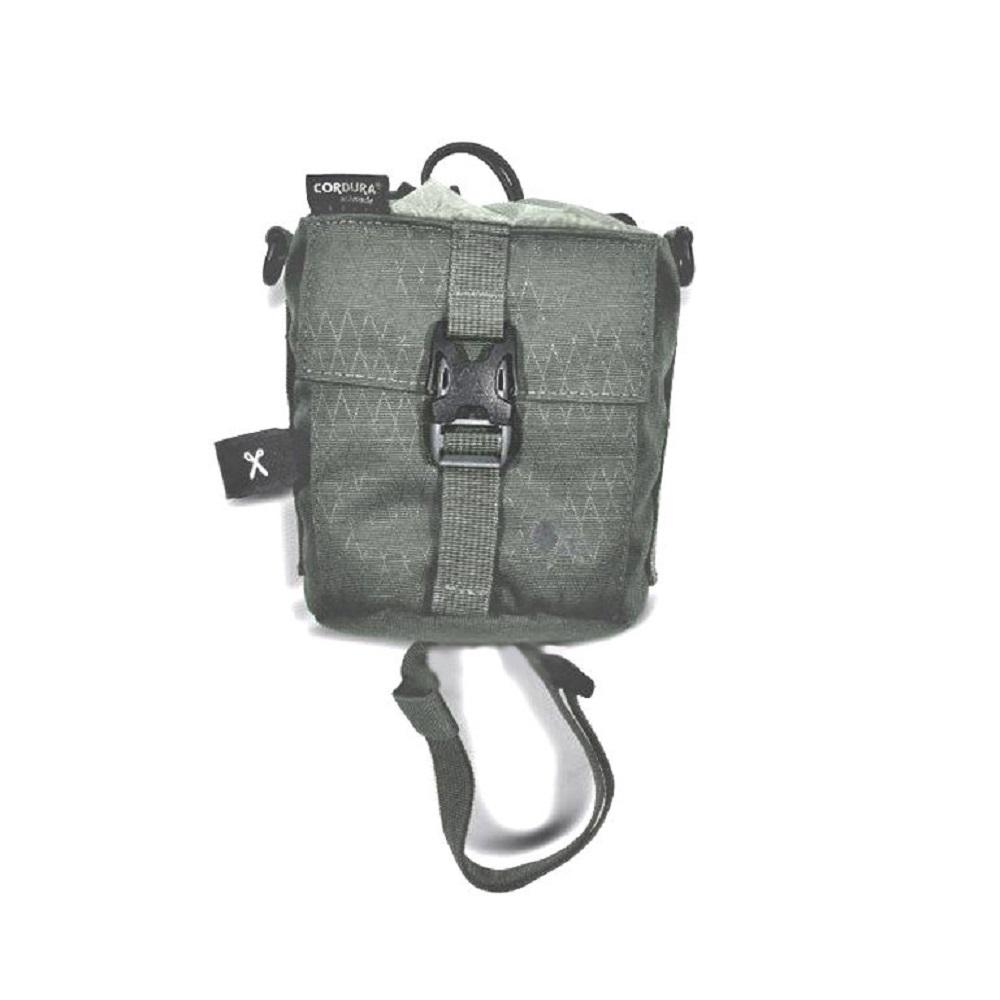 Сумка під флягу Acepac Flask Bag