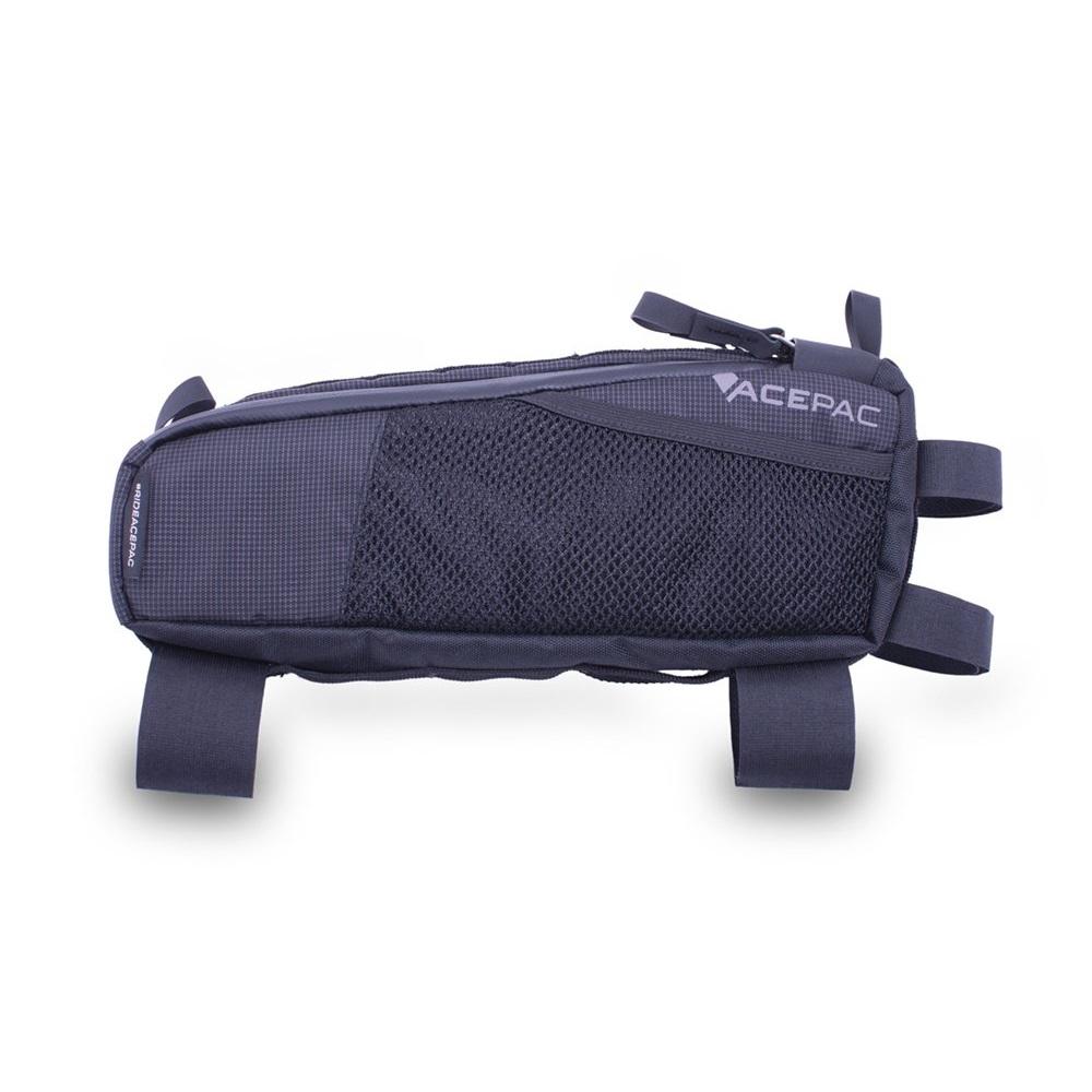 Сумка на раму Acepac Fuel Bag L Nylon