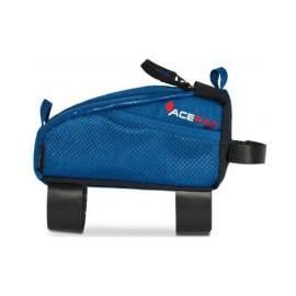 Сумка на раму Acepac Fuel Bag M (2019)
