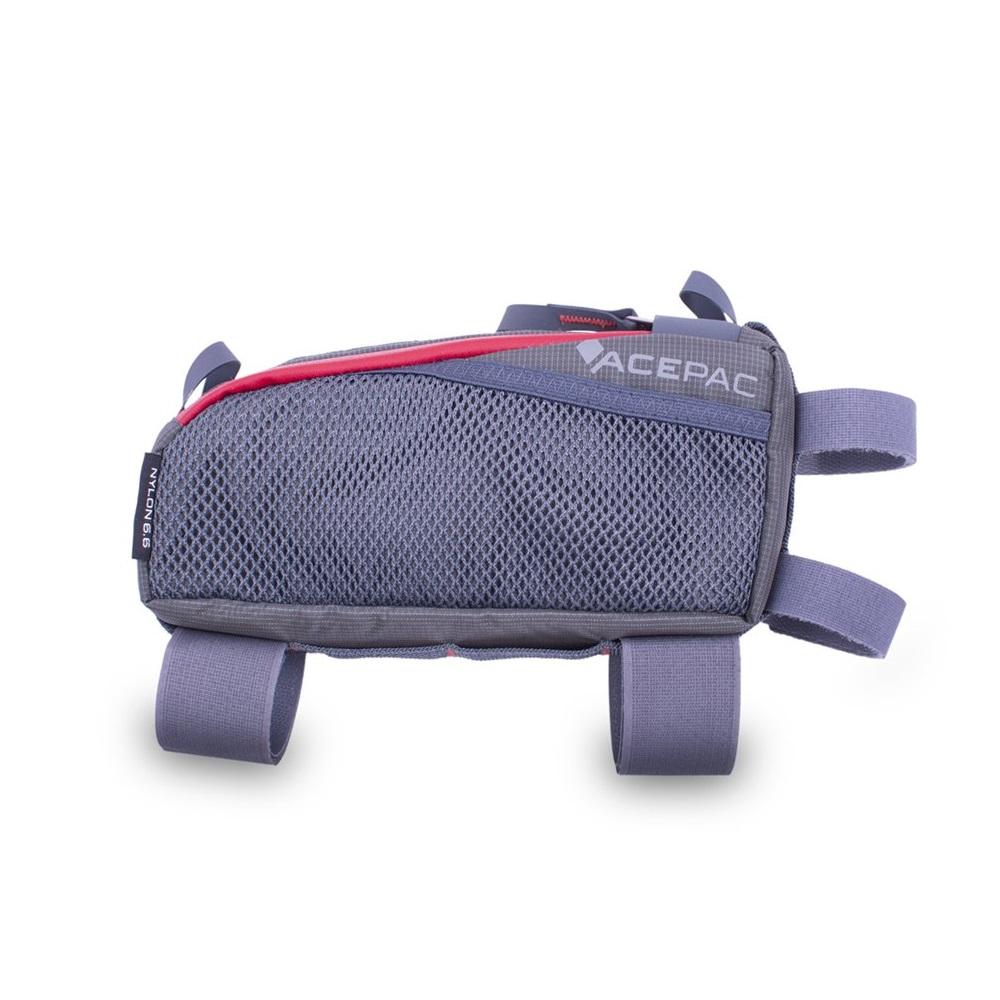 Сумка на раму Acepac Fuel Bag M Nylon