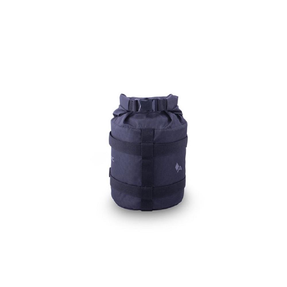 Сумка Acepac Minima Pot Bag Nylon