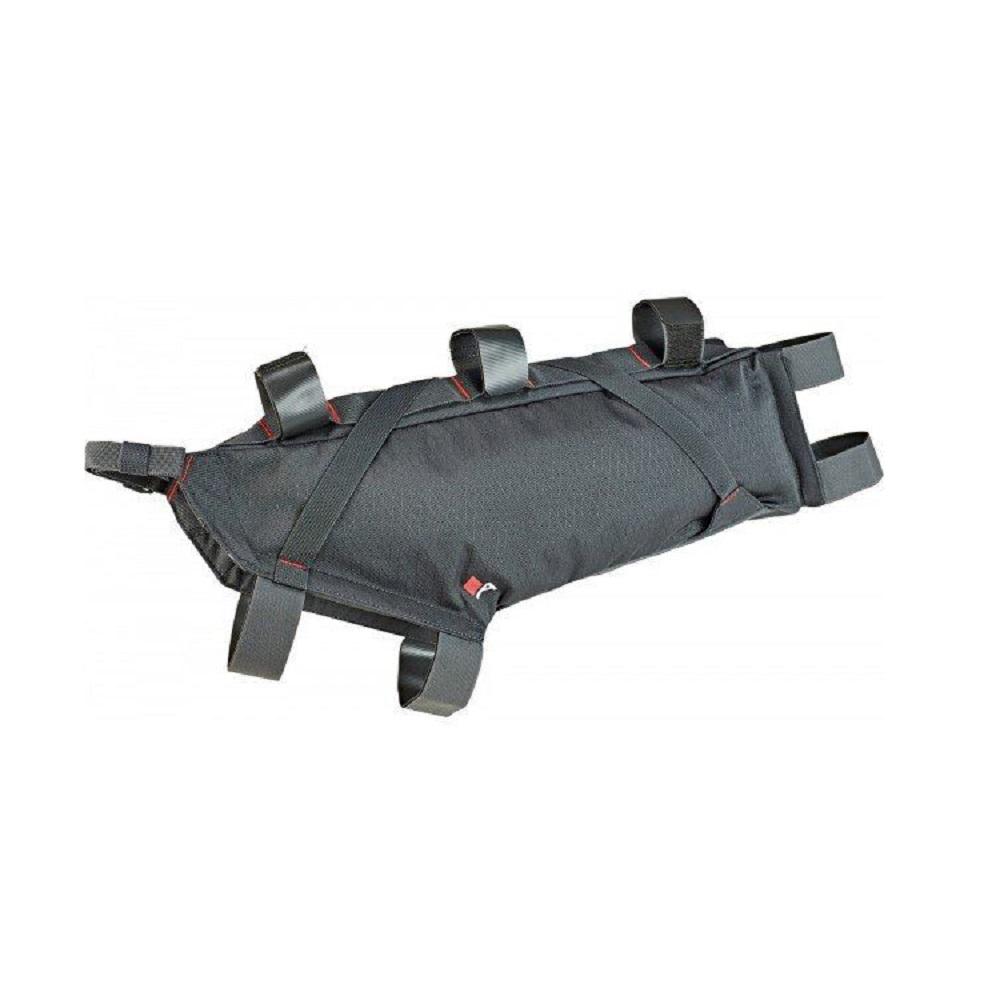 Сумка на раму Acepac Roll Frame Bag M