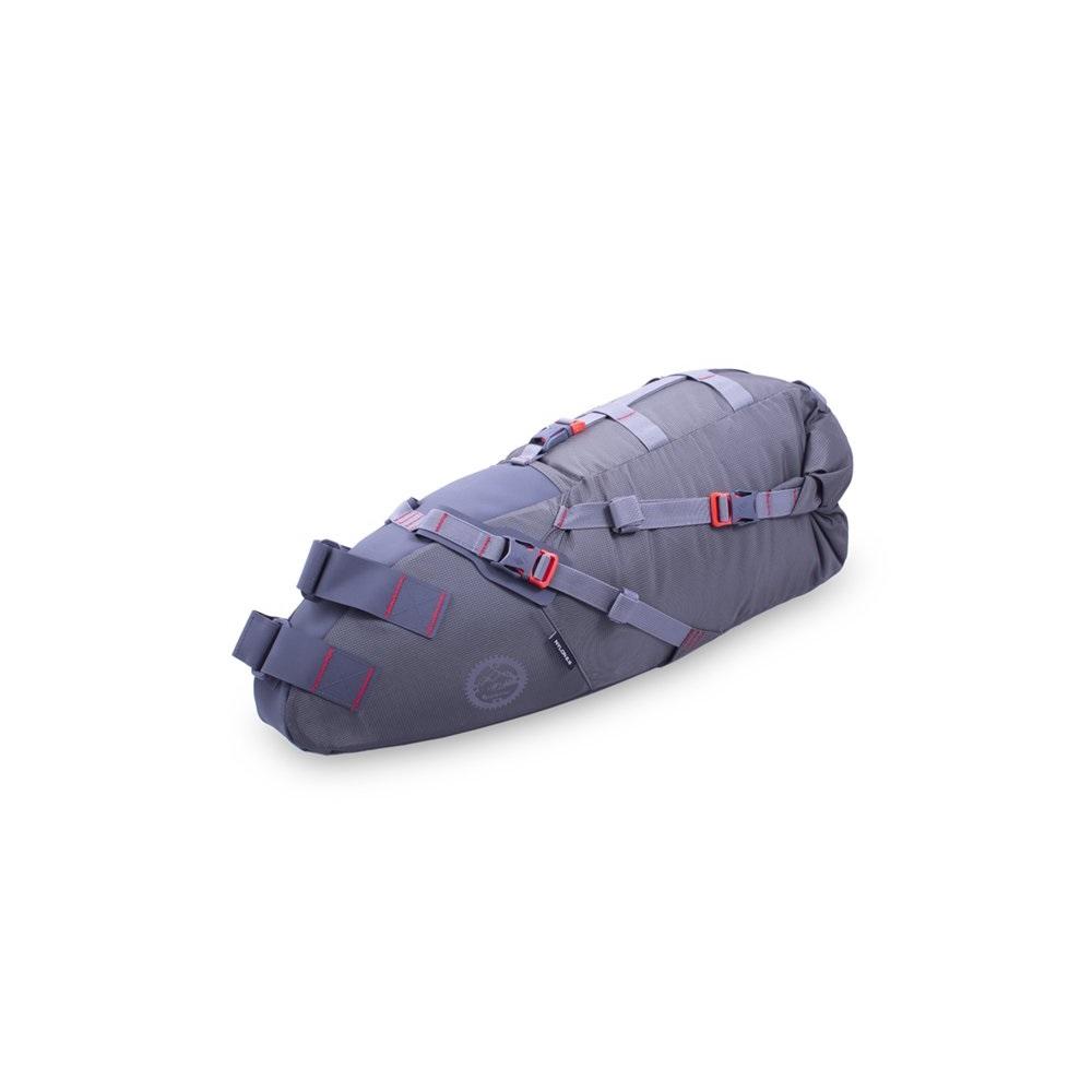 Сумка підсідельна Acepac Saddle Bag L Nylon