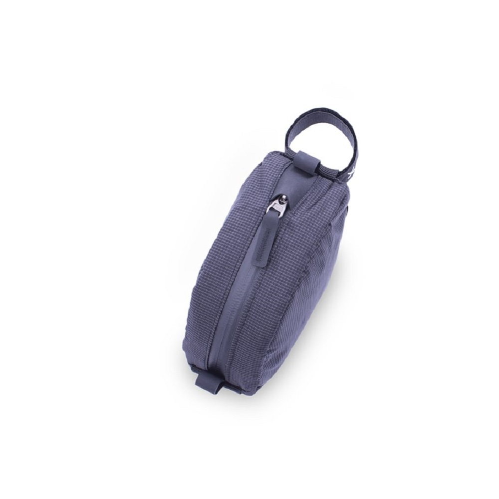Сумка на раму Acepac Tube Bag Nylon