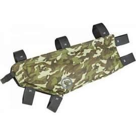 Сумка на раму Acepac Zip Frame Bag M