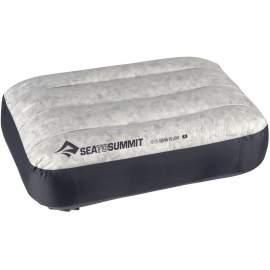 Подушка Sea to Summit Aeros Down Pillow Regular