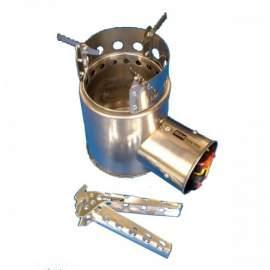 Тримач посуду Airwood BM Gripper