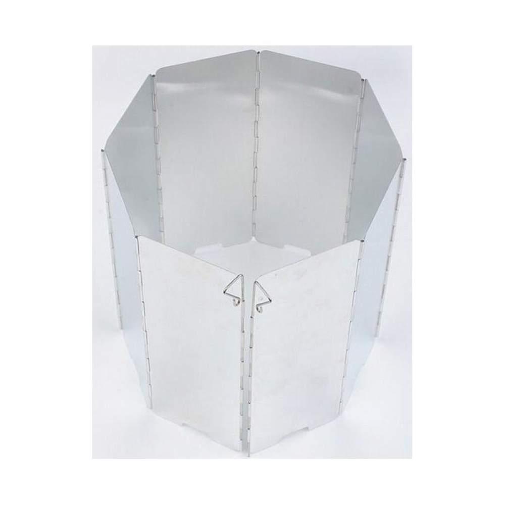 Ветрозащита Airwood BM Wind Shield