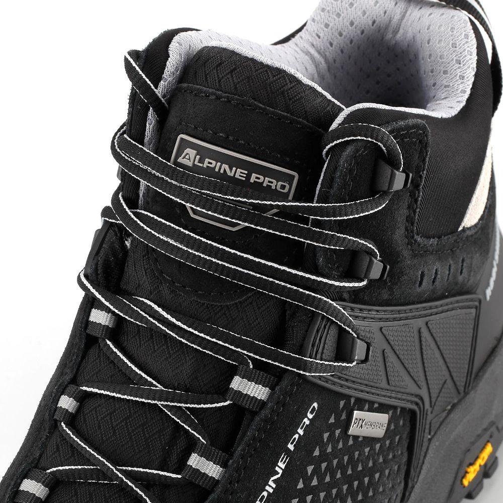 Черевики Alpine Pro Angoon