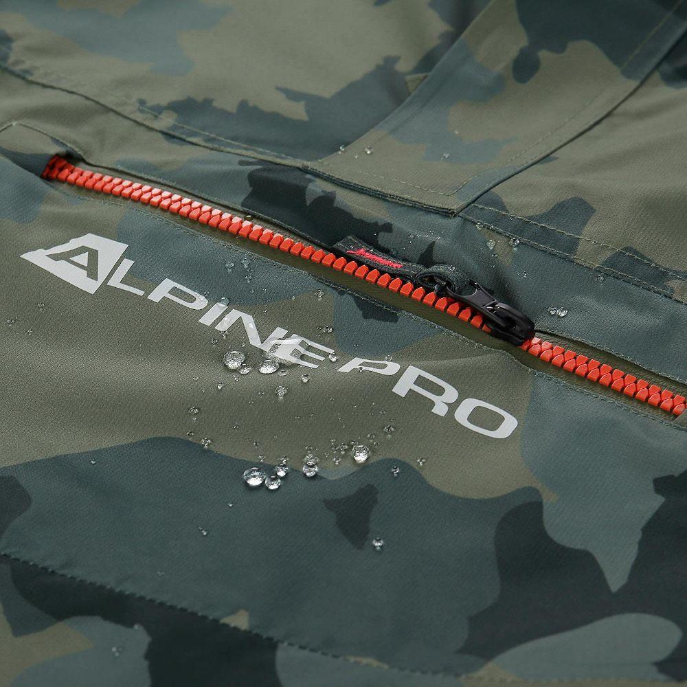 Куртка Alpine Pro Celest 2 Mns