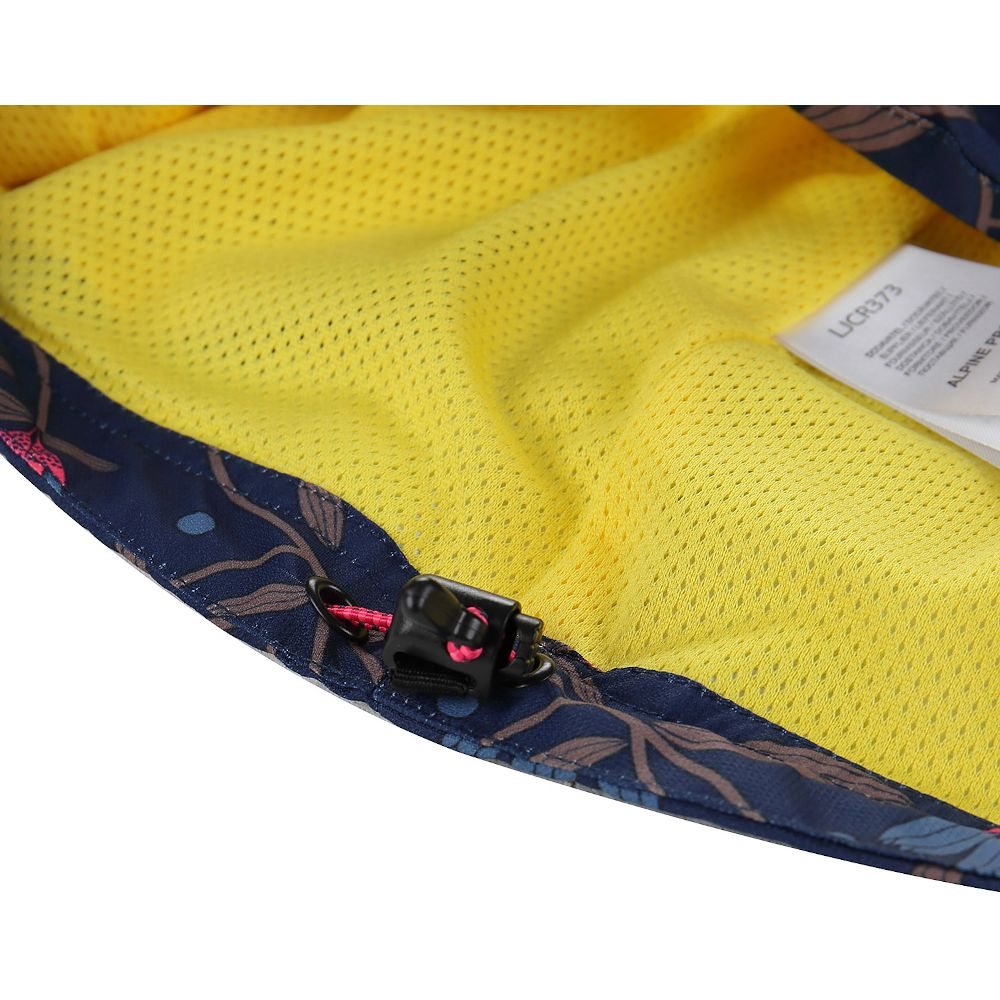 Куртка Alpine Pro Celesta 2 Wms