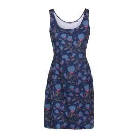 Сукня Alpine Pro Elanda 3