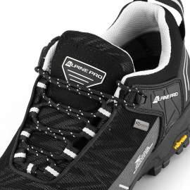 Кросівки Alpine Pro Hazele