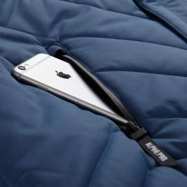 Куртка Alpine Pro Icyb 6