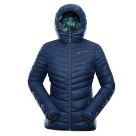 Куртка Alpine Pro Idika