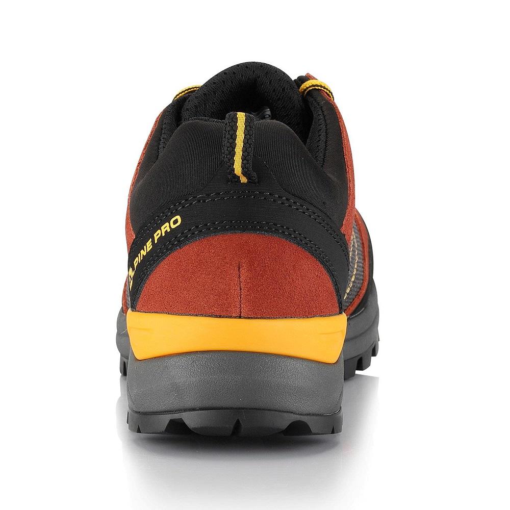 Кросівки Alpine Pro Israf