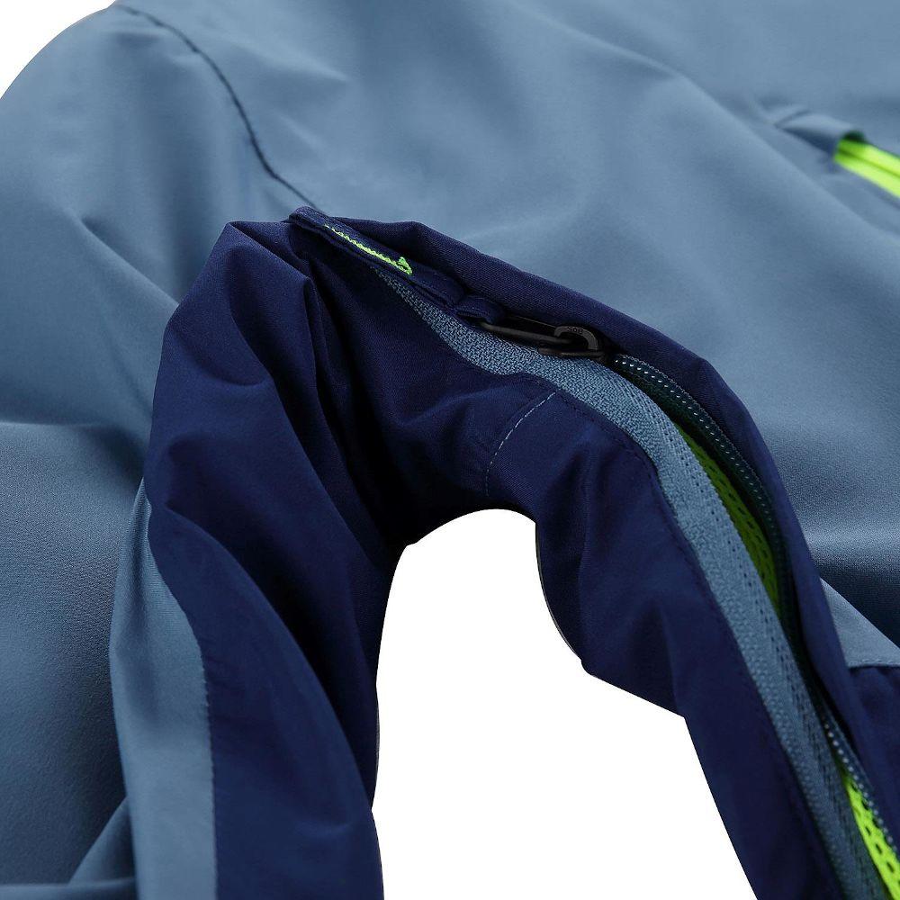 Куртка Alpine Pro Justic 5 Mns
